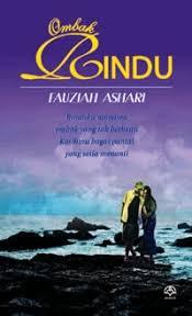 film ombak rindu full movie ombak rindu ombak rindu 1 malay novel pinterest novels