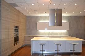 ultra modern kitchen cabinets 78 with ultra modern kitchen