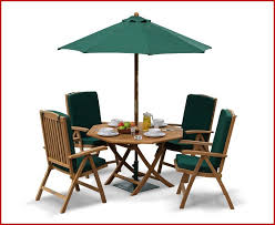 Folding Dining Table And Chair Set Folding Table And Chair Sets Dining Beautiful Drop Leaf Folding
