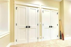 Sliding Wooden Closet Doors Sliding Wooden Closet Doors Ing Sliding Barnwood Door Hardware