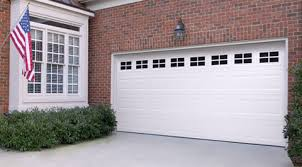 Overhead Door Manufacturing Locations Amarr Garage Doors Professionally Installed Bedminster Pa