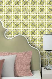 96 best sarah u0026 ruby design studio images on pinterest block