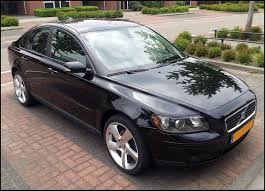 volvo s40 cars u0026 motorcycles pinterest volvo s40 volvo and