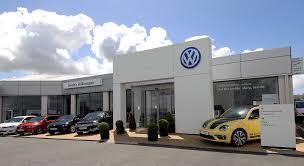 Car Sales Port Talbot Find Us Port Talbot Sinclair Volkswagen