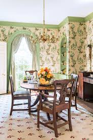 Southern Living Dining Rooms by Beautiful Wallpaper Ideas Southern Living