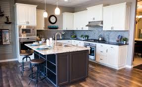 custom home design tips homebuilding tips adair homes custom home design