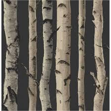 birch tree wall decor shenra com fine decor birch tree wallpaper fd31052 cut price wallpaper