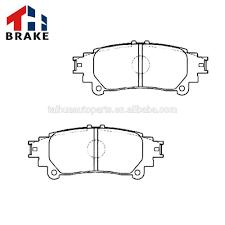 lexus rx300 brake pads brakepad wholesale for lexus rx300 04465 48050 buy round brake