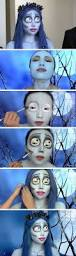 Cleopatra Makeup Tutorial Halloween Costume Ideas Youtube Best 25 Best Halloween Makeup Ideas On Pinterest Haloween