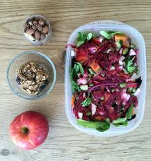 easy plant based meal planning hummusapien