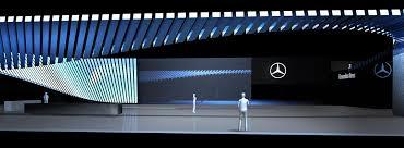 mercedes corporate the digital of mercedes mercedes