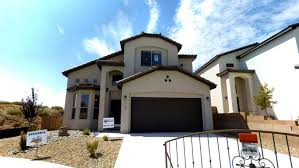 Closeout Laminate Flooring Homes For Sale In Albuquerque Nm 87121 Venturi Realty Group
