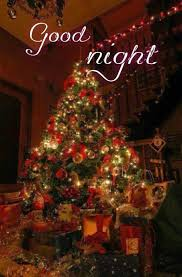 51 best good night christmas images on pinterest night