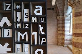 ladari pesaro sistema museo mostre monk il nuovo carattere dell umbria