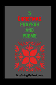 thanksgiving prayer for teachers 25 best ideas about christmas dinner prayer on pinterest dinner