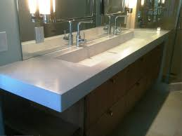 double faucet bathroom sink home design ideas and pictures