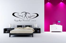 Wall Decals Amazon by Sticker Wall Art Australia