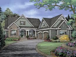 enchanting donald gardner house plans craftsman photos best