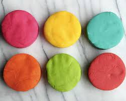 kitchen crafts to do with your kids