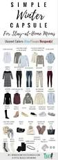 1803 best how to style your capsule wardrobe images on pinterest