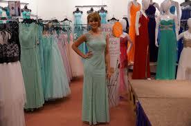 dress stores near me prom dresses at dillard s in texarkana photos
