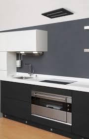 kitchen wall exhaust fan pull chain kitchen nutone kitchen ceiling exhaust fans kitchen wall exhaust