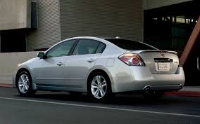 nissan coupe 2012 2012 nissan altima gets small price bump sedan starts at 21 170