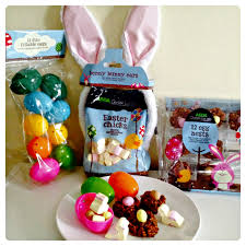Easter Decorations In Asda by Easter Treats And Crafts By Asda U2013 Lilinha Angel U0027s World U2013 Uk Food