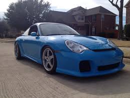 ruf porsche wide body ruf rgt page 2 rennlist porsche discussion forums