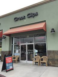 great clips monrovia ca 91016 yp com