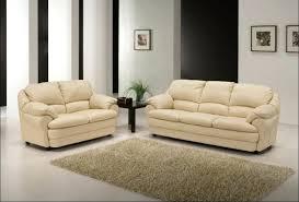 genuine leather sofa set genuine leather sofa set india 1025theparty com