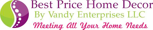 Home Decor Logo Best Price Home Decor Home Decor