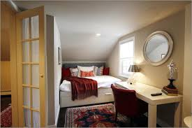 Small Bedroom Decor by Furnish Small Bedroom Amazing Ideas For Decorating Small Bedroom