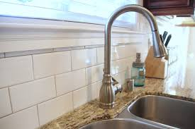 grout kitchen backsplash the kitchen backsplash 346 living