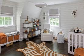 thème décoration chambre bébé theme decoration chambre bebe ctpaz solutions à la maison 4 jun