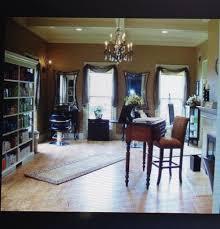 vintage home salon salon decor pinterest salons