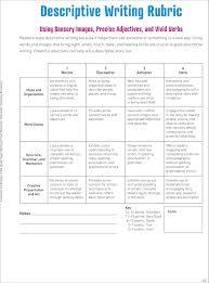Five Paragraph Essay Outline Example 5 Paragraph Descriptive Essay Sample