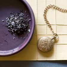 lavender tea organic lavender black tea divinitea