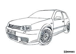 nissan skyline drawing outline drawing zeichnung tuning zeichnungen pinterest