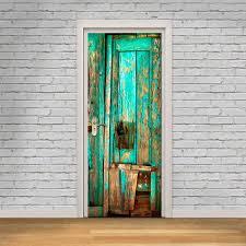 door decorating ideas for home bedroom designs photos decorations