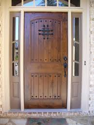 Security Locks For Windows Ideas Best Front Doors For Security Best Security Locks For Front Doors