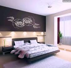 dekoration schlafzimmer überraschend auf dekoideen fur ihr zuhause