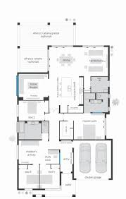 beach house layout beach house layout plans fresh beach house plans modern home floor