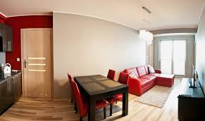 how to decorate a new home low budget home decor ideas to decorate your home