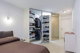 schne wohnideen schlafzimmer uncategorized kühles schone wohnideen schlafzimmer und schne