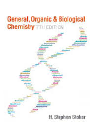 solution manual for general organic and biological chemistry 7th