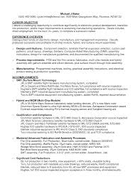 Resume Format For Experienced Mechanical Design Engineer Resume Templates Hvac And Refrigeration Resume Hvac Resume