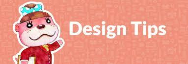 tips u0026 tricks for animal crossing happy home designer play nintendo
