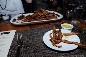 oak table columbia sc the oak table in columbia sc sunday supper paella restaurants