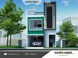 home design images simple marvelous new contemporary indian house design ideas indian home